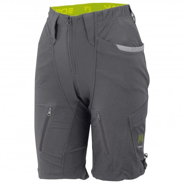 Karpos - Women's Casatsch Baggy Short - Cycling pants