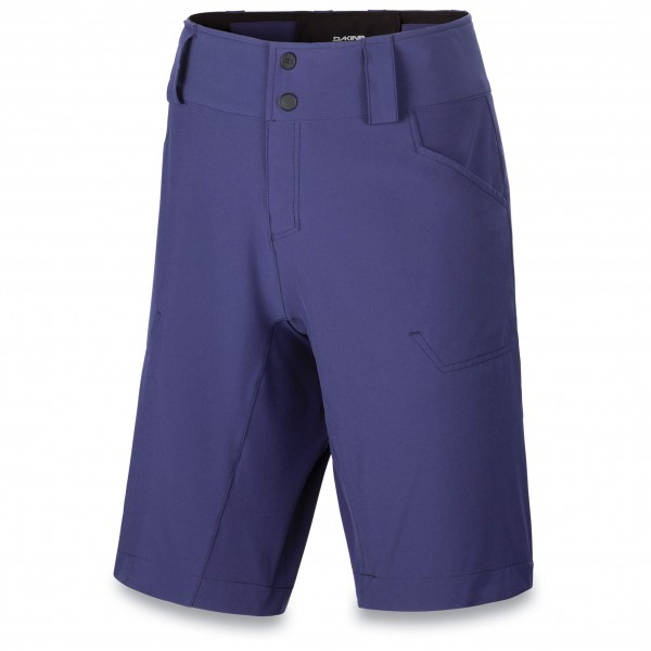Dakine - Women's Cadence Short - Cycling pants