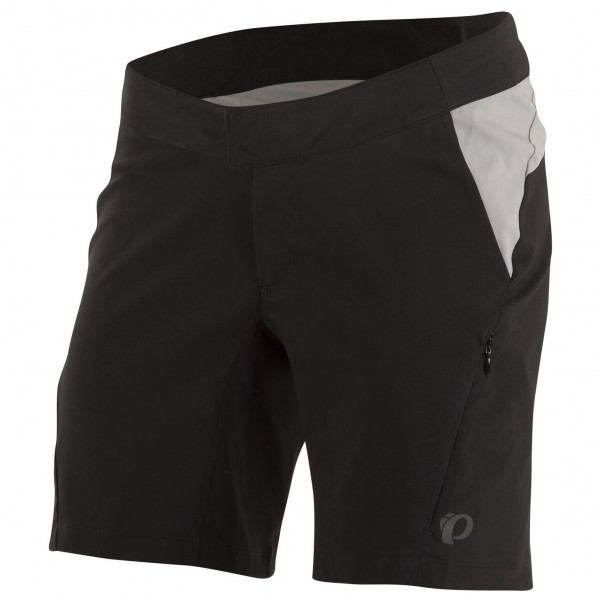 Pearl Izumi - Women's Canyon Short - Cycling pants