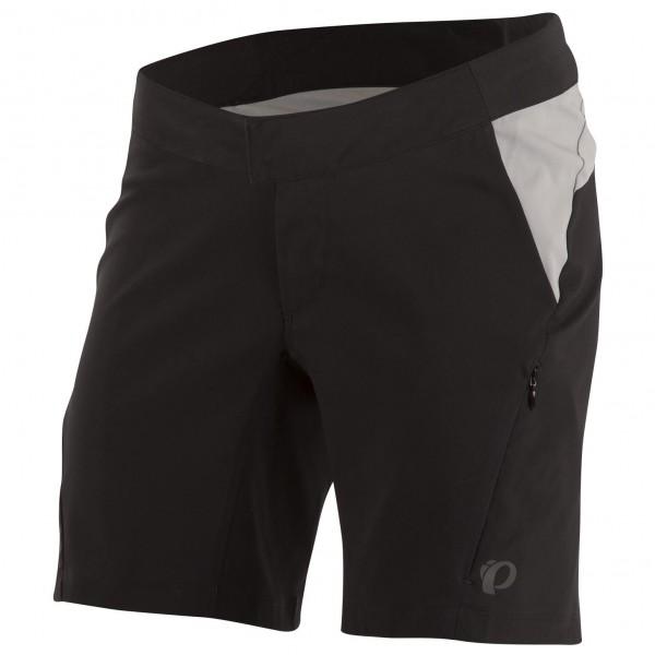 Pearl Izumi - Women's Canyon Short - Pantalon de cyclisme