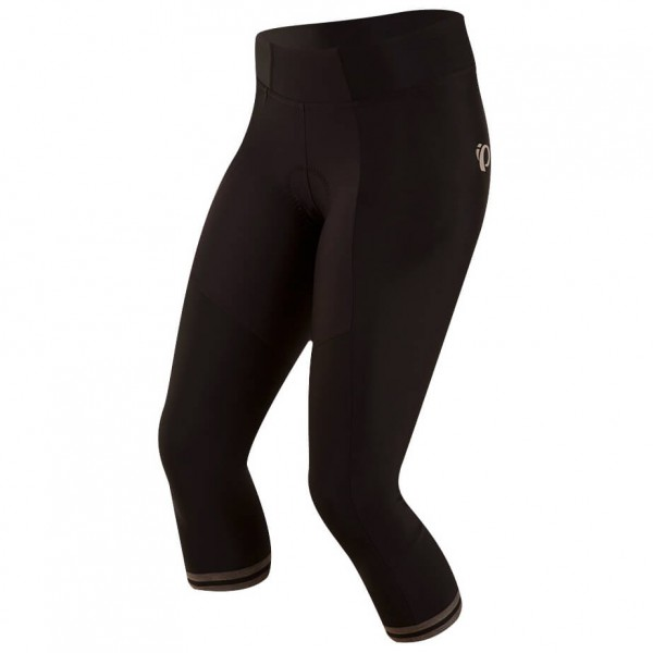 Pearl Izumi - Women's Elite Escape 3/4 Tight - Radhose