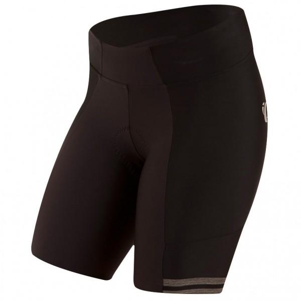 Pearl Izumi - Women's Elite Escape Short - Pantalones de ciclismo