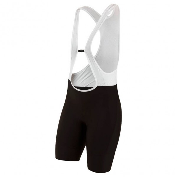 Pearl Izumi - Women's Pursuit Attack Bib Short - Cycling pan