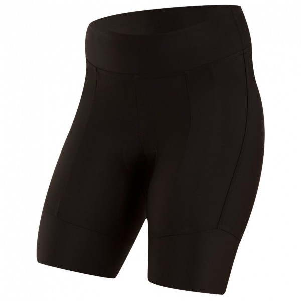 Pearl Izumi - Women's Pursuit Attack Short - Cycling pants