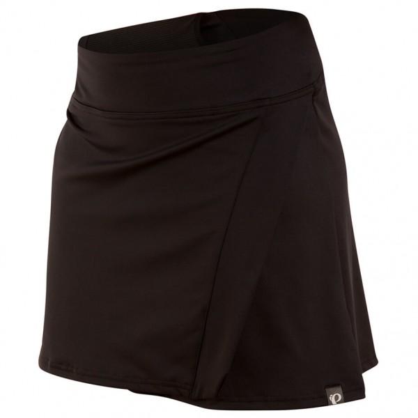 Pearl Izumi - Women's Select Escape Cycling Skirt - Pyöräilyhousut