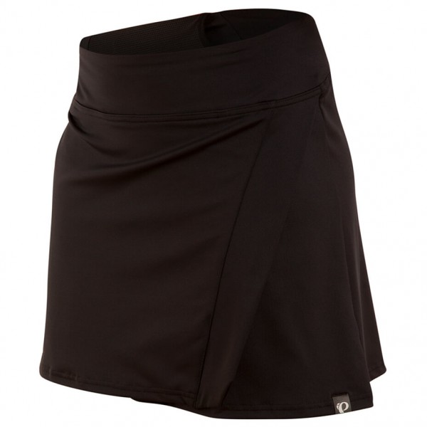 Pearl Izumi - Women's Select Escape Cycling Skirt - Sykkelbukse