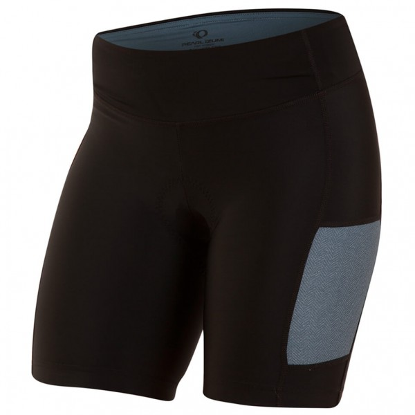 Pearl Izumi - Women's Select Escape Short - Radhose