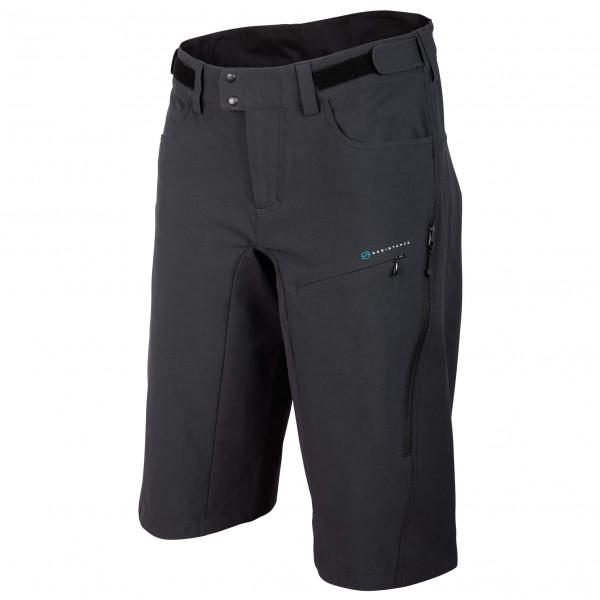 POC - Women's Resistance Enduro Mid Shorts - Pyöräilyhousut