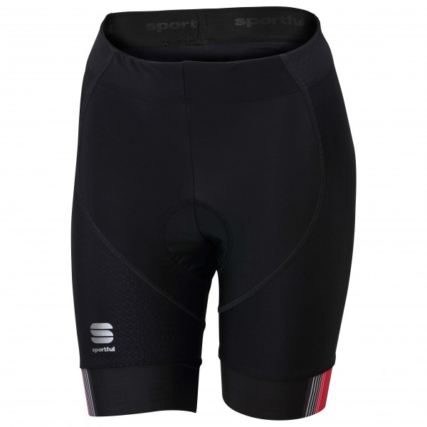 Sportful - Women's Bodyfit Pro Short - Pantalon de cyclisme