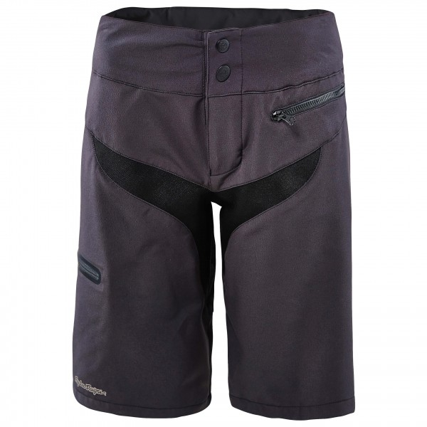 Troy Lee Designs - Women Skyline Short - Radhose