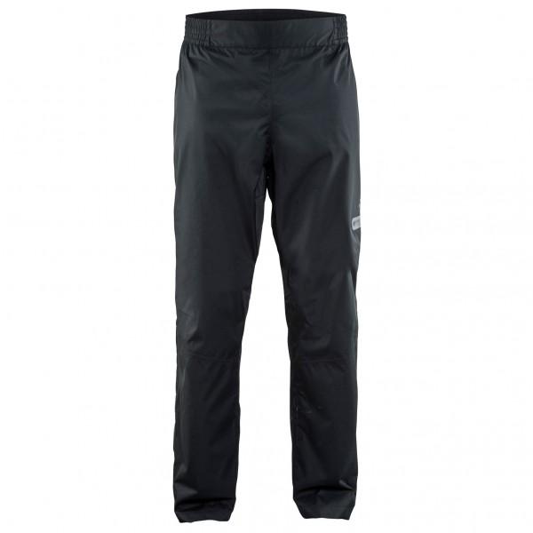 Craft - Ride Rain Pants - Radhose