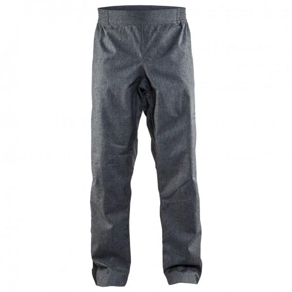 Craft - Ride Rain Pants - Cycling bottoms