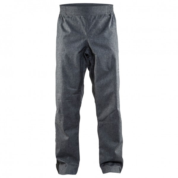 Craft - Ride Rain Pants - Sykkelbukse