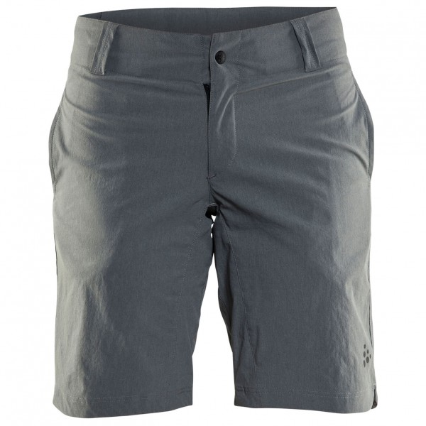 Craft - Women's Ride Shorts - Sykkelbukse