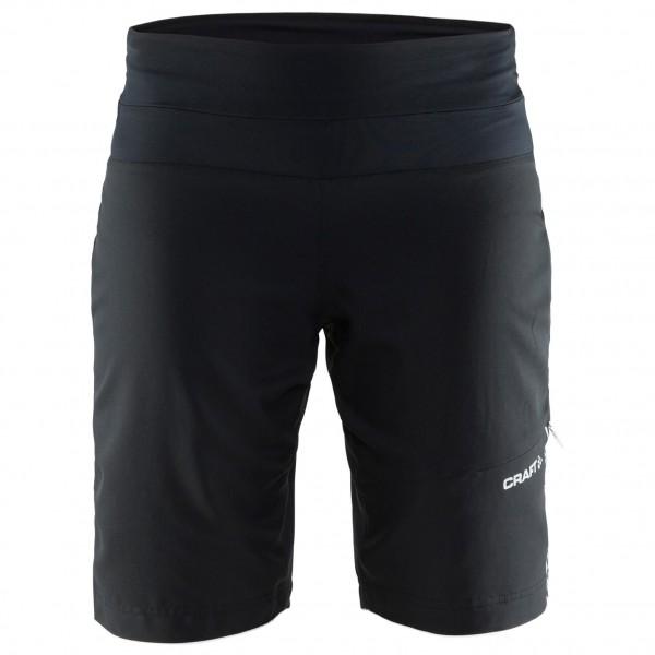 Craft - Women's Velo XT Shorts - Fietsbroek