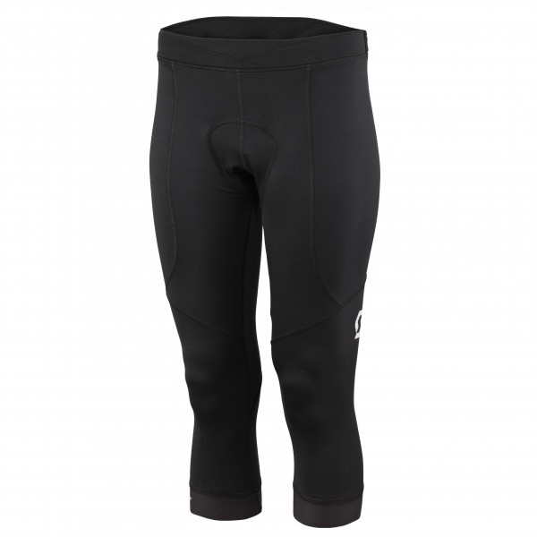 Scott - Women's Knickers Endurance 10 +++ - Cykelbyxa