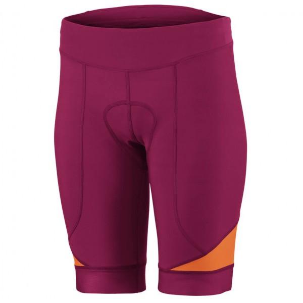 Scott - Women's Shorts Endurance 20 ++ - Fietsbroek
