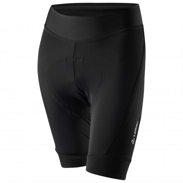 Löffler - Women's Bike Hose Hotbond XT - Cycling pants
