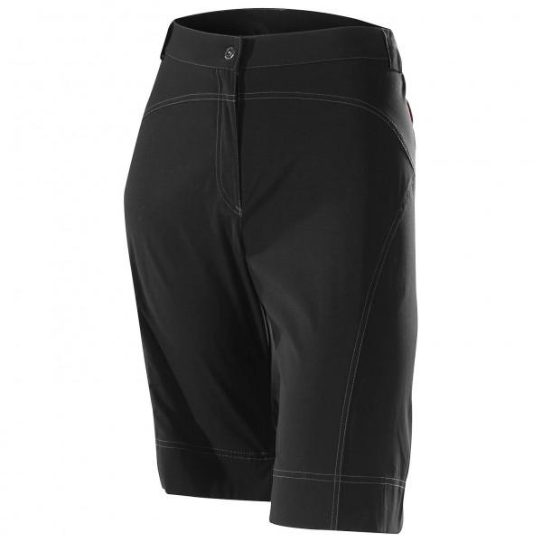 Löffler - Women's Bike Shorts Comfort CSL - Pantalones de ciclismo