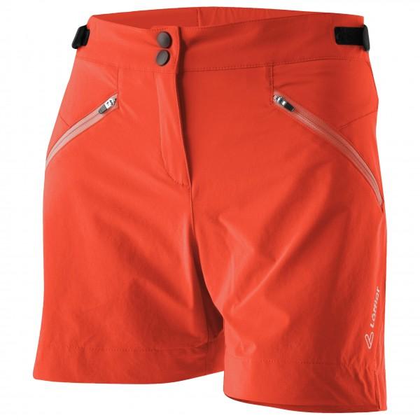 Löffler - Women's Bike Shorts Extrakurz CSL - Radhose