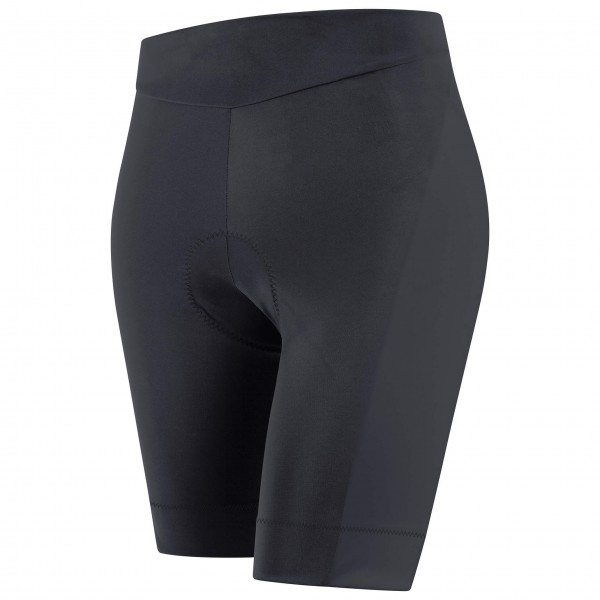 GORE Bike Wear - Element Lady Tights Kurz+ - Pantalon de cyc