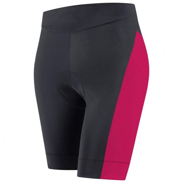 GORE Bike Wear - Element Lady Tights Kurz+ - Pyöräilyhousut