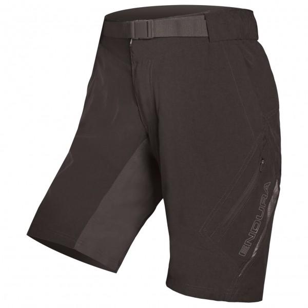 Endura - Women's Hummvee Lite Short II - Cycling bottoms