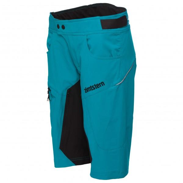 Zimtstern - Bike Shorts Taila Women - Pyöräilyhousut