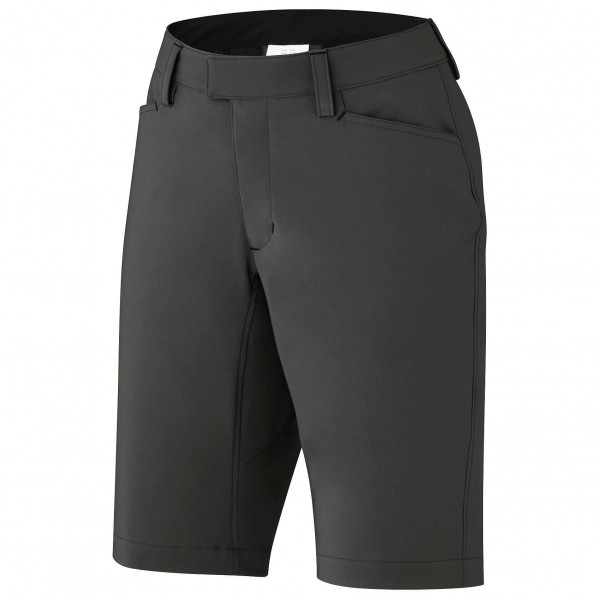 Shimano - Women's Transit Path Shorts - Fietsbroek
