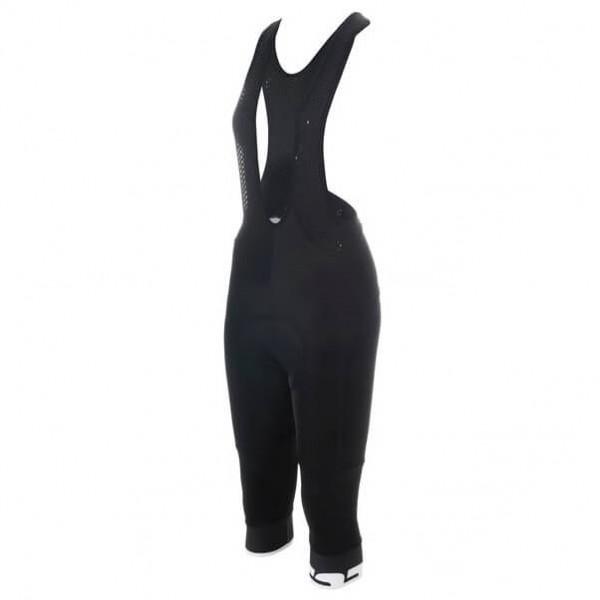 Bioracer - Women's Vesper Race Proven Knicker - Cycling bottoms