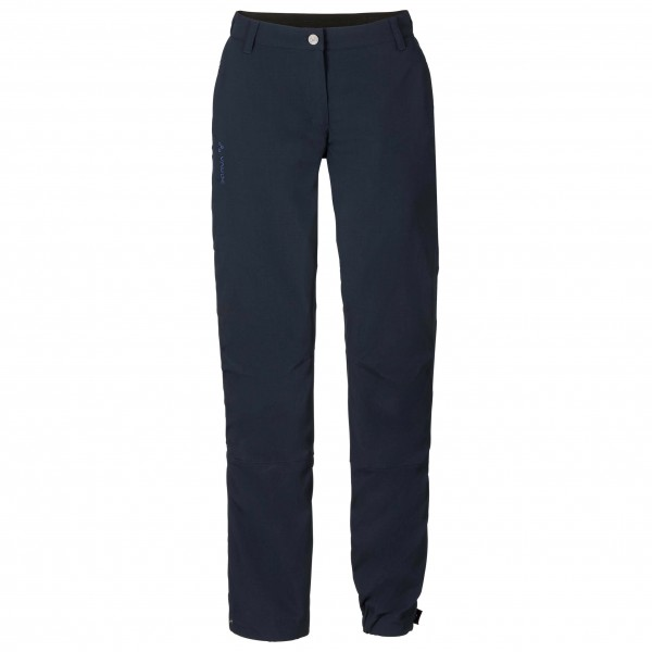 Vaude - Women's Krusa Pants - Fietsbroek