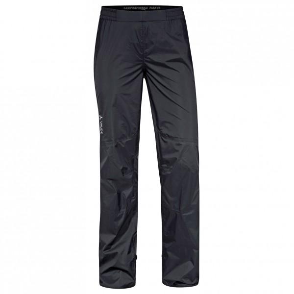 Vaude - Women's Spray Pants III - Cykelbukser