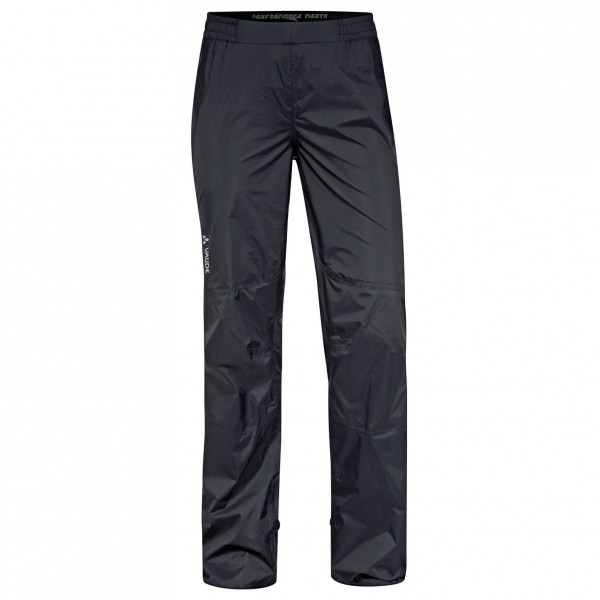 Vaude - Women's Spray Pants III - Cykelbyxa