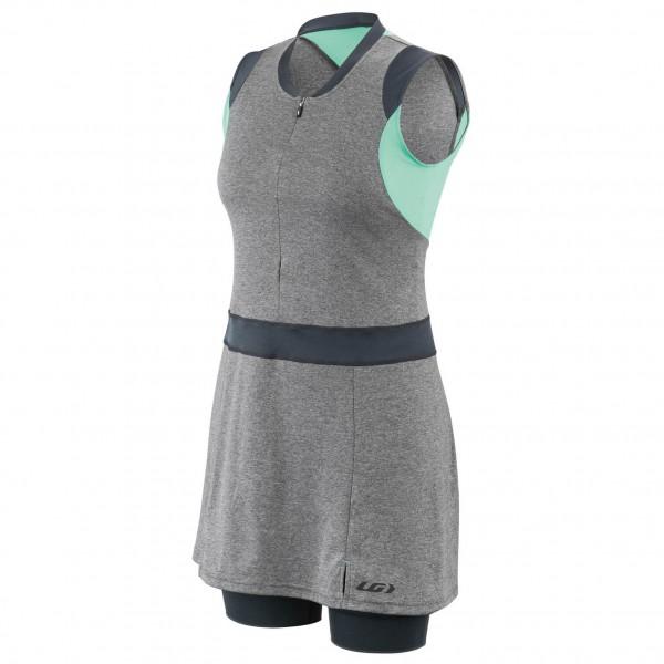 Garneau - Women's Icefit 2 Dress - Cycling bottoms