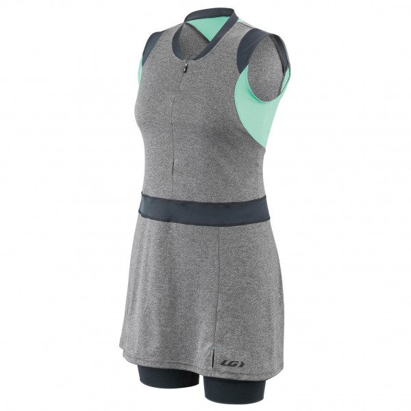 Garneau - Women's Icefit 2 Dress - Pyöräilyhousut