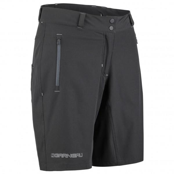 Garneau - Women's Latitude Short - Cycling bottoms