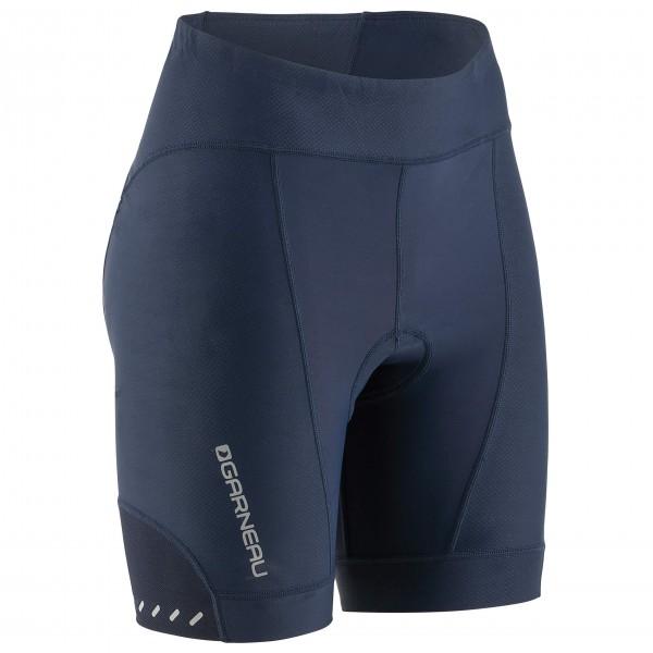 Garneau - Women's Optimum 7 Shorts - Pyöräilyhousut