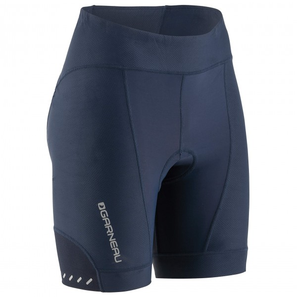 Garneau - Women's Optimum 7 Shorts - Radhose