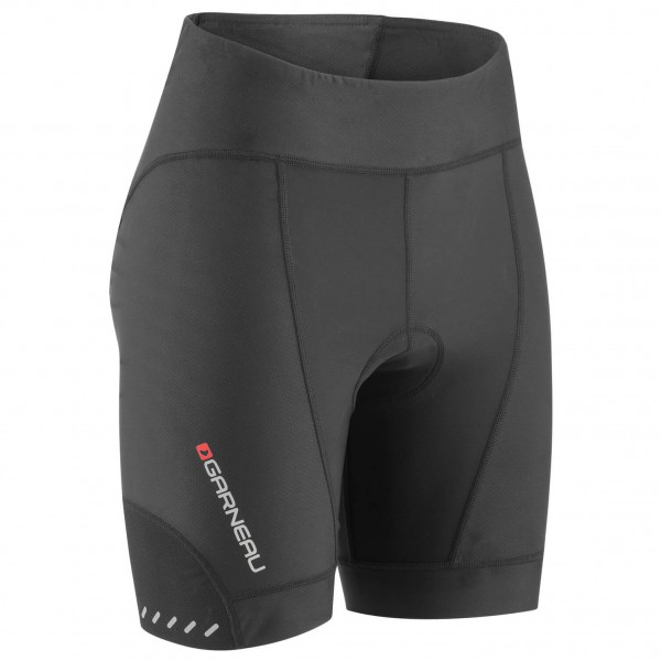 Garneau - Women's Optimum 7 Shorts - Radhose