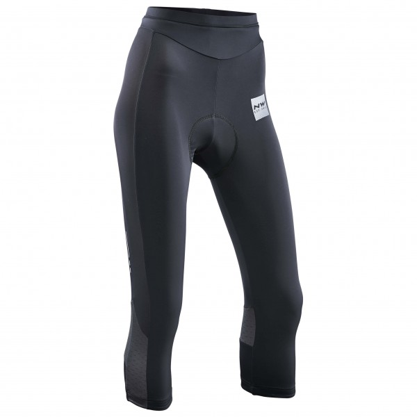 Northwave - Women's Venus 2 Knickers - Pantalones de ciclismo