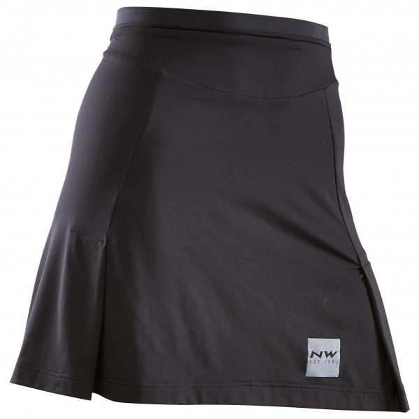 Northwave - Women's Venus 2 Skirt - Cykelbyxa
