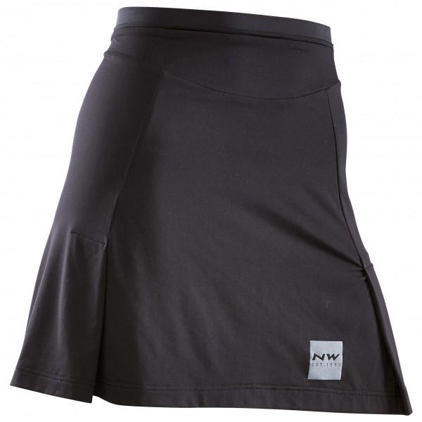 Northwave - Women's Venus 2 Skirt - Fietsbroek