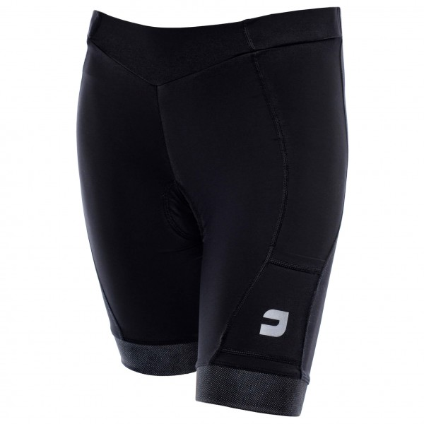 Fanfiluca - Go Long Lady - Cycling pants