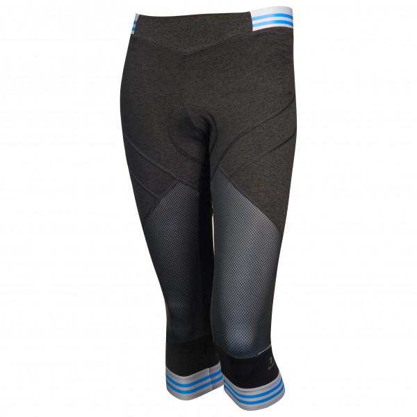 Fanfiluca - Women's Melody - Cycling pants