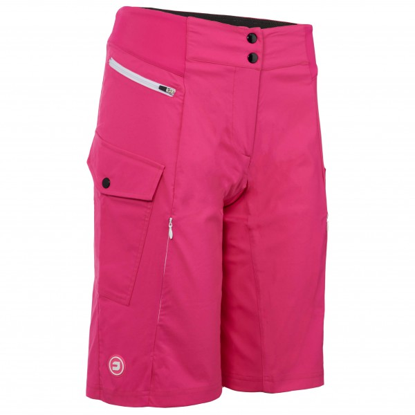 Fanfiluca - Valanche Lady - Cycling bottoms