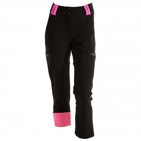 Fanfiluca - Women's Officer - Fietsbroek