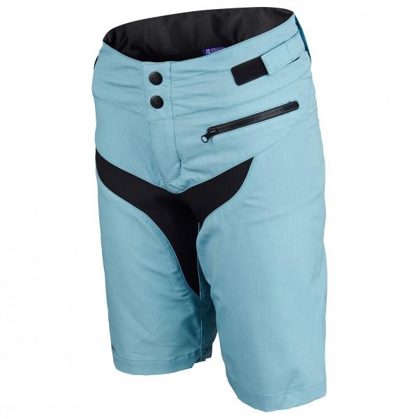 Troy Lee Designs - Women's Skyline Short - Cycling bottoms
