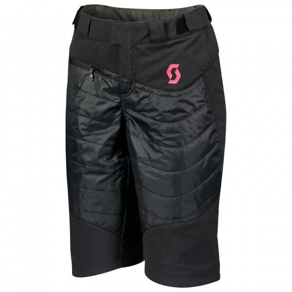 scott shorts trail as radhose damen online kaufen. Black Bedroom Furniture Sets. Home Design Ideas