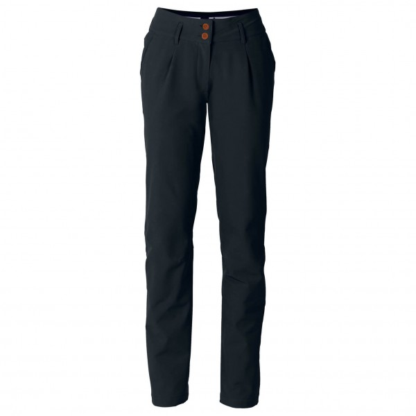 Vaude - Women's Tirano Pants - Fietsbroek