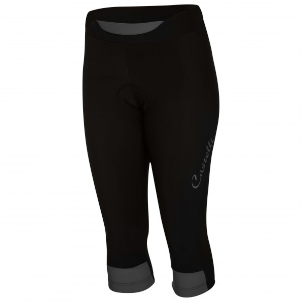 Castelli - Women's Chic Knicker - Cycling bottoms